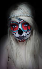 Makeup Classes St Louis Makeup Classes St Louis Sugar Skull Makeup Class Kit Included