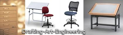 Engineering Office Furniture by Markets West Office Furniture Phoenix Drafting Art Engineering