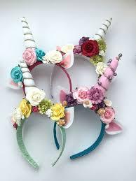 flower headbands diy best 25 diy accessories ideas on