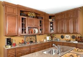 Curio Cabinets Pronunciation Kitchen Cabinets Fairfield County Ct Aristonoil Com