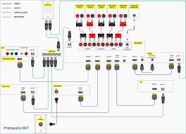 www house wiring dolgular com