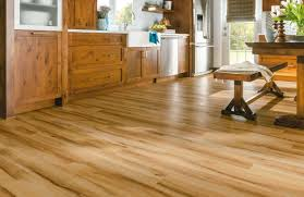 Cork Expansion Strips Laminate Flooring Armstrong Luxe Groveland Natural 8mm X 6 X 48