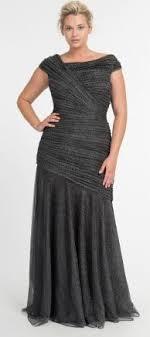 evening dresses size 16 plus boutique prom dresses