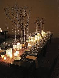 tree branch candle holder holder candle holders with crystals hanging unique encore