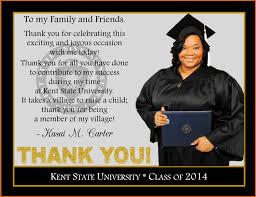 thank you graduation cards thank you graduation cards apa exles