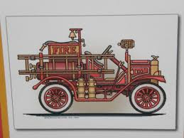 78 best vintage cars u0026 trains cards images on pinterest