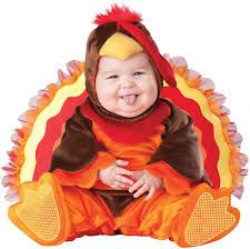 Baby Costumes Halloween 76 Thanksgiving Costume U0026 Party Supply Ideas Images