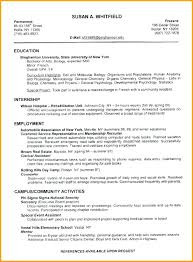 customer service call center resume examples template free samples