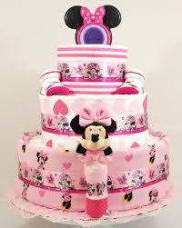 best 25 baby diaper cakes ideas on pinterest baby shower diaper