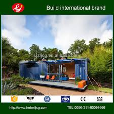prefab shipping container homes for sale in amys office