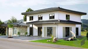 Haus Kaufen Schl Selfertig Mediterraner Baustil Häuser Preise Anbieter Infos