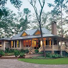 one level house plans with porch exclusive idea 13 southern living house plans one level porches home