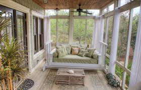 cottage style apartment u0026 rental guide zillow digs