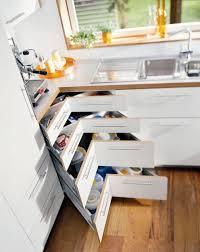 kitchen cabinets corner solutions best 25 kitchen corner ideas on pinterest cabinet within remodel 2