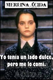 Memes De Los Minions - elegant 22 memes de los minions en espa祓ol wallpaper site