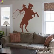 online get cheap cowboy bedroom decor aliexpress com alibaba group