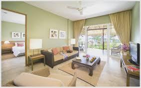 best home design trends living room new olive green living room best home design classy