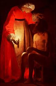 bureau vall馥 epinal 18 best artist georges de la tour images on painting