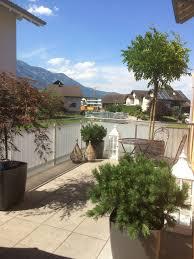 mgen si e garten mit terrasse balkon ideen selber machen auenraum eine