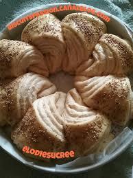 cuisine serbe serbe toutes les photos sur serbe biscuits