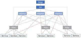 siege aphp voici à quoi ressemble la hiérarchie à l aphp illustration 4 5