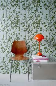 Wohnzimmer Grun Weis 68 Best Designklassiker U0026 Lieblingsmöbel Images On Pinterest