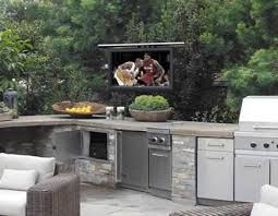 10 best ideas for outdoor tv images on pinterest oasis outdoor