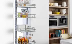 unforeseen photo farm sink kitchen favored kitchen overhead lights