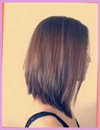 best 25 swing bob hairstyles ideas on pinterest long long bob