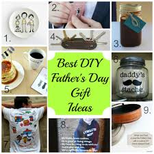 best day gifts from diy s day gift ideas from orthodoxmom