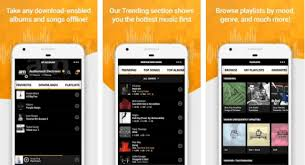 android mp3 top 20 best free mp3 downloader apps for android 2018