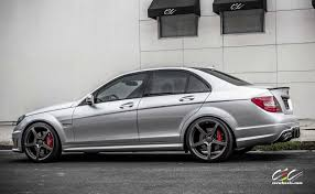 mercedes c63 amg alloys mercedes c63 amg with 20 cec c884 wheels