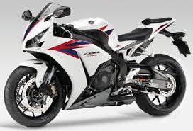 honda cdr bike price honda cbr fireblade bike price specifications price2buy