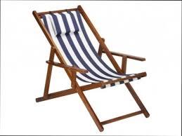 castorama chaise longue chaise chaise longue bois chaise bois castorama chaise longue