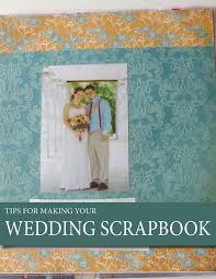 make your own wedding album 121 best wedding scrapbook images on scrapbook layouts
