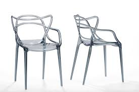 Chairs Dining Room Furniture Acrylic Dining Chairs Dining Room Furniture Affordable Modern