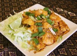 cuisines az la s cuisine home scottsdale arizona menu prices
