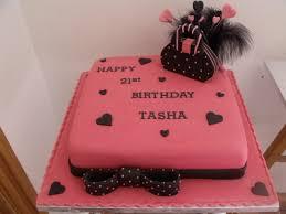 awesome yet easy happy birthday cake recipes to celebrate