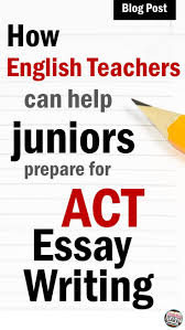 best 20 the act ideas on pinterest act test scores act study