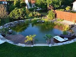 kautschukfolie pool