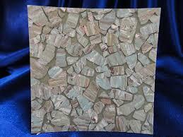 asbestos floor tile u0026 flooring flickr