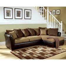 large sofa pillows 20 best comfortable living images on pinterest minneapolis