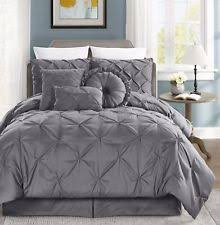 duvet covers u0026 sets in size california king ebay