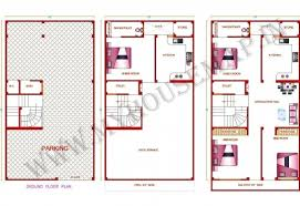 house design 15 x 30 fascinating 15 x 50 house design house and home design 15 50 house