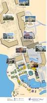 Emerald Coast Florida Map by Village Map The Village Of Baytowne Wharf Located In Sandestin