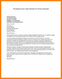Sample Resumes For Recent College Graduates by Banquet Bartender Cover Letter