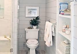 bathroom color ideas 2014 small bathroom color ideas after bathroom color ideas small