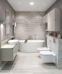 Feature Wall Bathroom Ideas Simple Modern Bathroom Design Bathroom Designs Pinterest