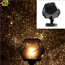 bedroom star lights popular star sky light buy cheap star sky light lots from china
