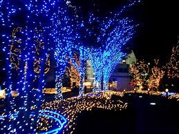 artificial christmas trees christmas idol